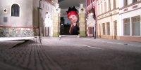 kowary_park_miniatur.1