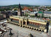 krakow.2