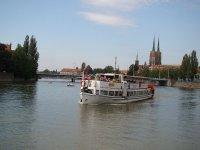 wroclaw-wycieczka-statkiem