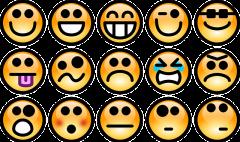 emocje